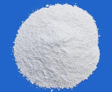 山东利发无水氯化钙粉