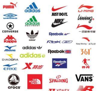 """消费者更愿意买""""品牌"""""""