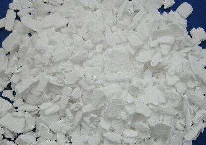 面临品牌危机 氯化钙企业应当正视问题做出反响