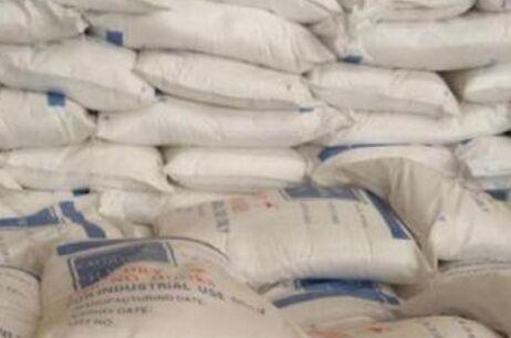氯化钙企业需接合实际,增长企业产品的针对性