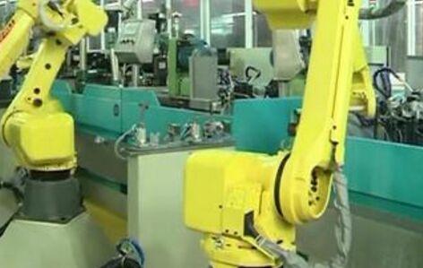 改革驱动产业升级 氯钙厂家转型要开阔创新