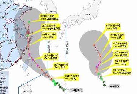 台风经过的地方都是氯化钙生产基地