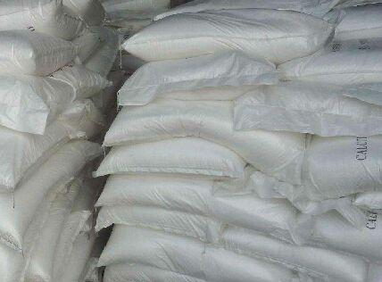 无水卤化钙厂家需要创造属于自己品牌的特色