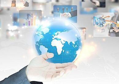 提升代理商团队 塑造电子商务重中之重帮扶目标
